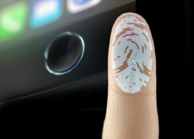 Apple podría estar trabajando en su propio sistema de pagos móviles