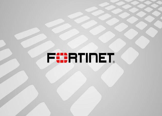 Fortinet lanza tres nuevos dispositivos Application Delivery Controller