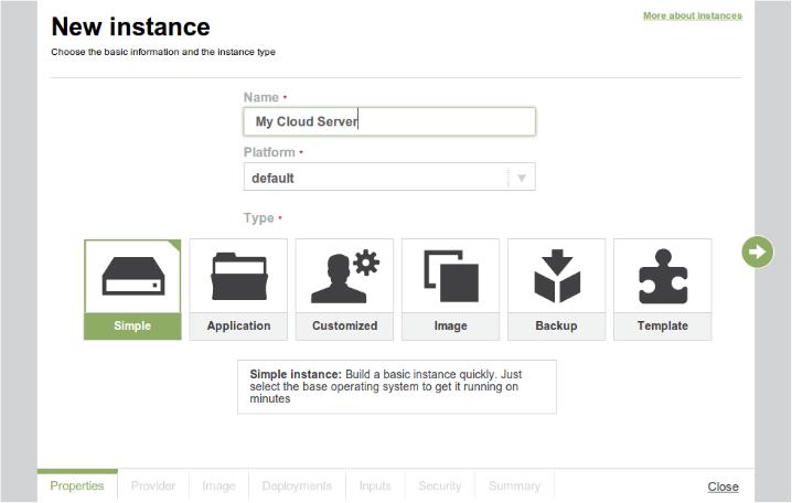 screenshot-ecmanaged-dashboard