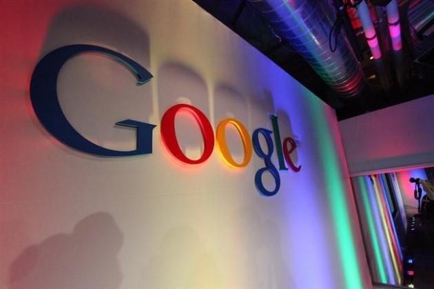 Google estaría interesada en comprar la startup de satélites Skybox Imaging