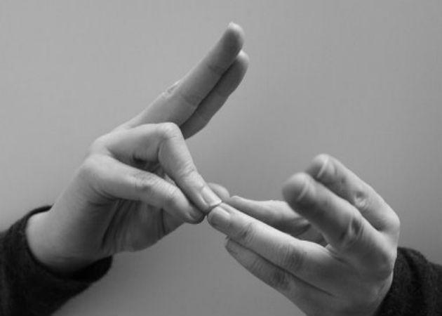 El impacto de la tecnología en la comunicación no verbal