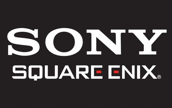 sony-square-fenix