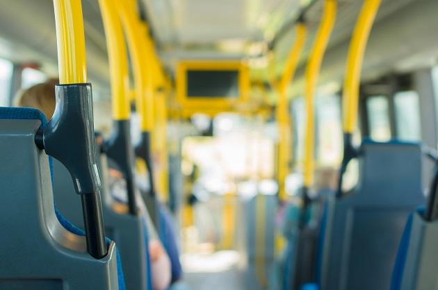 Según Moovit, Barcelona aprueba el avance del transporte público y Madrid lo suspende