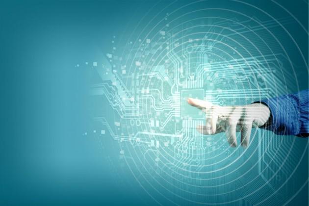 Nuage Networks: Aumentan la adopción de las redes definidas por software (SDN)