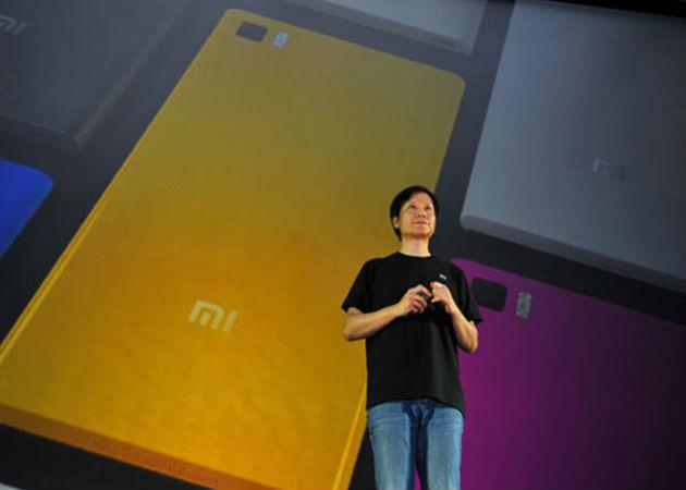 Xiaomi planea abrirse camino en otros diez países más
