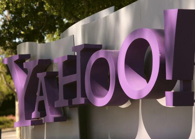 Yahoo! encripta el tráfico de sus centros de datos para proteger a sus usuarios