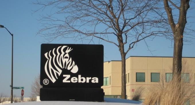Motorola vende su unidad empresarial a Zebra por 3.500 millones de dólares
