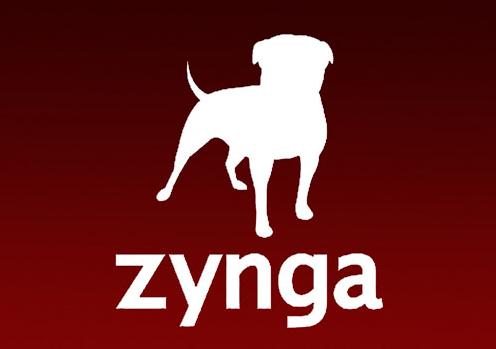 Zynga tiene nuevo director financiero