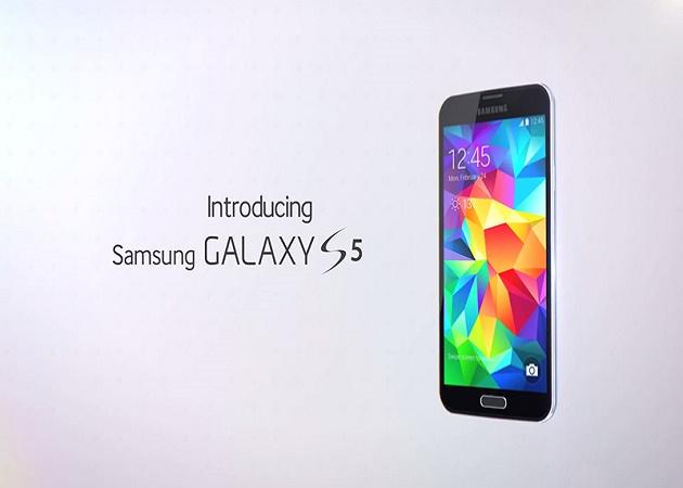 Samsung prescinde de su jefe de diseño móvil