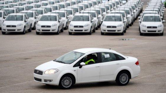 Fujitsu implanta un sofisticado proyecto de HPC con el mayor fabricante de automóviles de Turquía