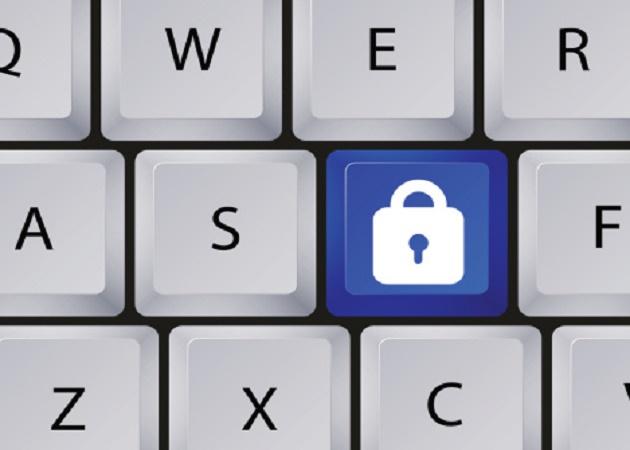 ESET España da las claves para la seguridad informática de los empleados en el Día del Trabajo