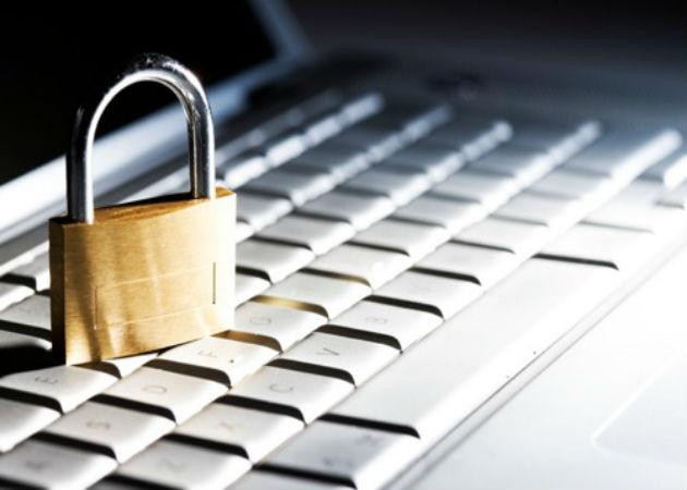 Censura en Internet ¿es posible poner puertas al campo?