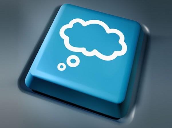 Un 62% de las empresas españolas afirma confiar en el cloud computing