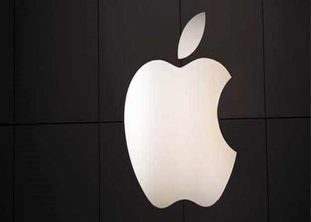 El responsable de ventas de Apple deja la compañía