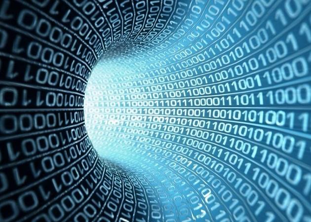 Cómo sacarle todo el partido al Big Data