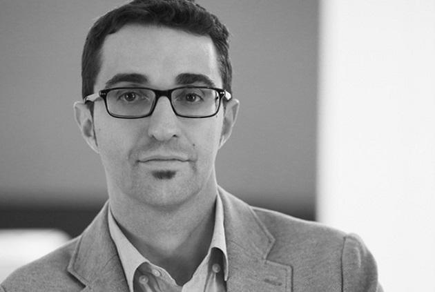 """Carlos Guardiola, de MediaNet: """"Los asistentes al evento probarán la experiencia de usuario de Google Glass"""""""