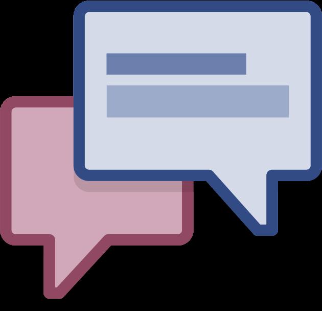 Facebook está desarrollando una aplicación de video-streaming para competir con Snapchat