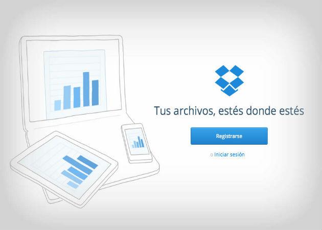 Dropbox compra Bubbli