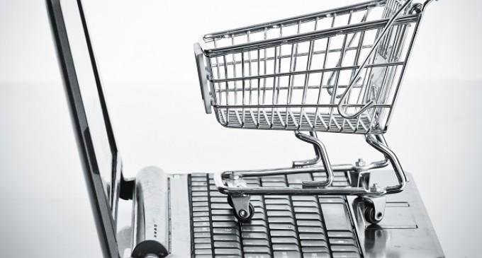 Optimiza la gestión de los métodos de pago y alcanza el éxito en el e-commerce