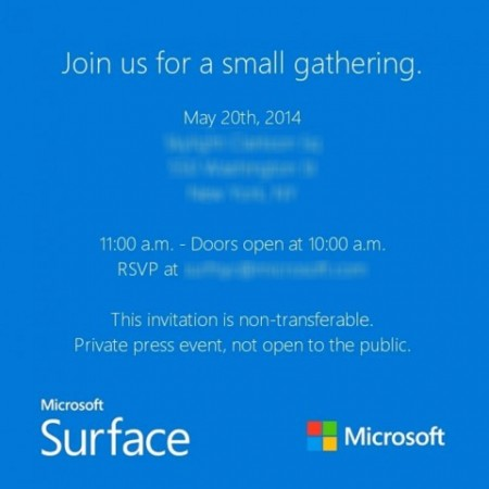 Evento-Surface-mini