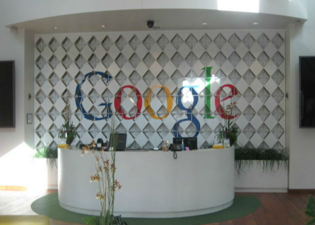 Google adquiere Quest Visual