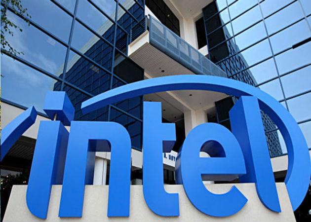 Intel firma un acuerdo con el fabricante de semiconductores Rockchip