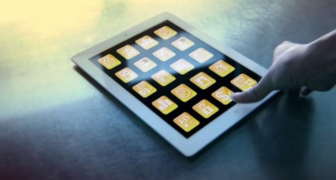 Disponible SAP Mobile Platform 3.0