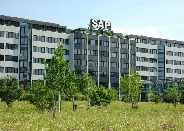 SAP compra SeeWhy