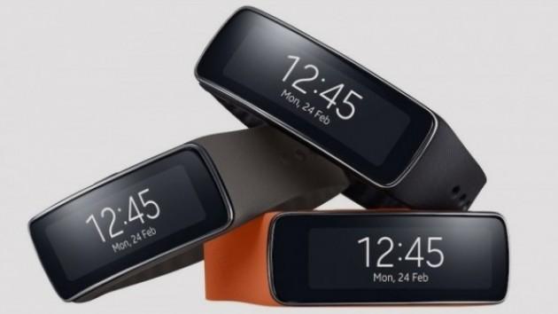 Sony ve un futuro seguro en el negocio de los wearables