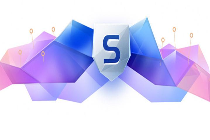 SophosCloud