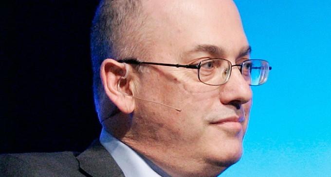 Intel hace un nuevo fichaje para marketing
