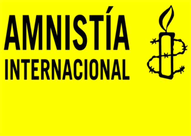 Amnistía Internacional elige Social Office para mejorar su actividad en España