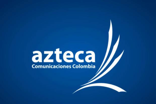 La colombiana Azteca confía a Tecnocom y NetBoss el despliegue de un sistema de gestión de redes
