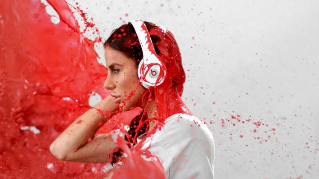 beats_by_dr_dre_red_vildane_zeneli