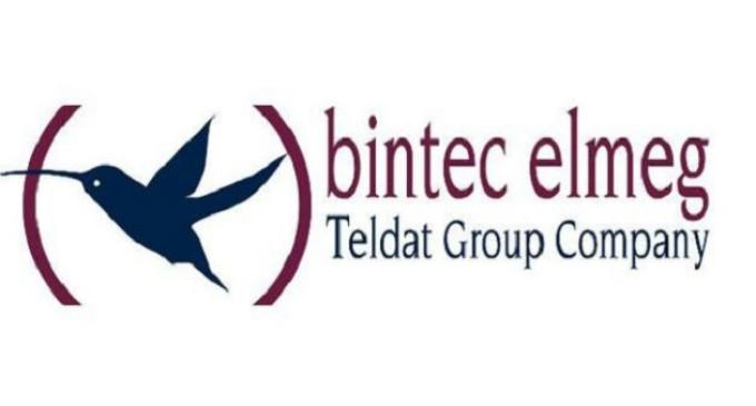 MuyCanal estrena bintec elmeg, zona dedicada a las comunicaciones unificadas
