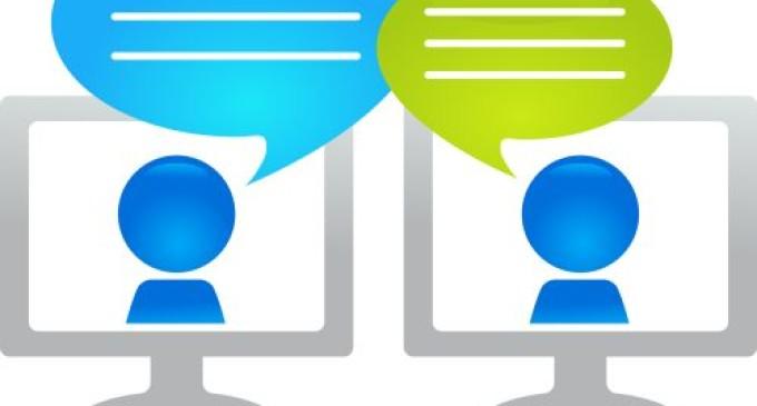 Logra una estrategia empresarial de chat exitosa