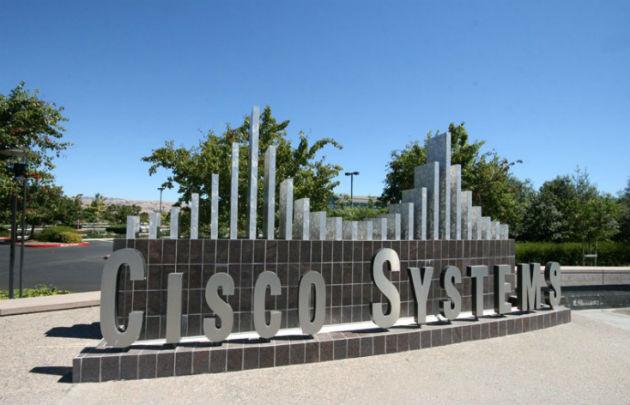 Cisco refuerza la protección frente al malware avanzado y para entornos data center