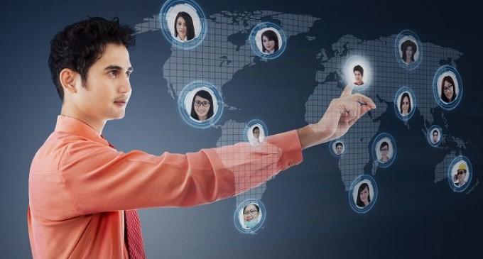 Los rasgos de los altos directivos IT procedentes de India, ¿por qué son tan valorados?