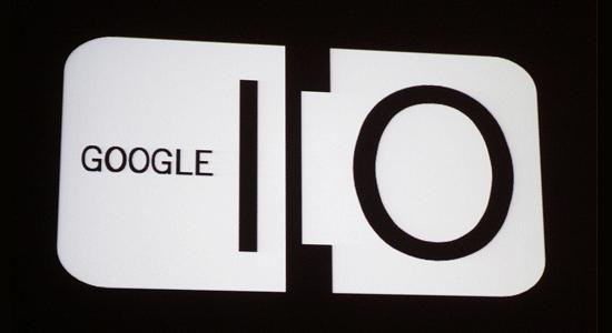 Wearables y su diseño protagonistas en el Google I/o