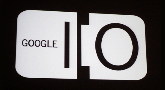 google-io-2010
