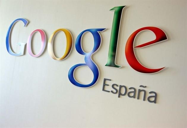 """Google tendrá que aplicar """"el derecho al olvido"""" en España"""