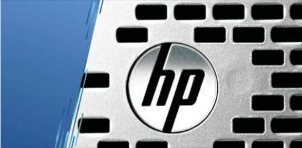 HP y Foxconn anuncian una alianza para fabricar servidores