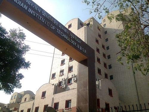 instituto TIC indio