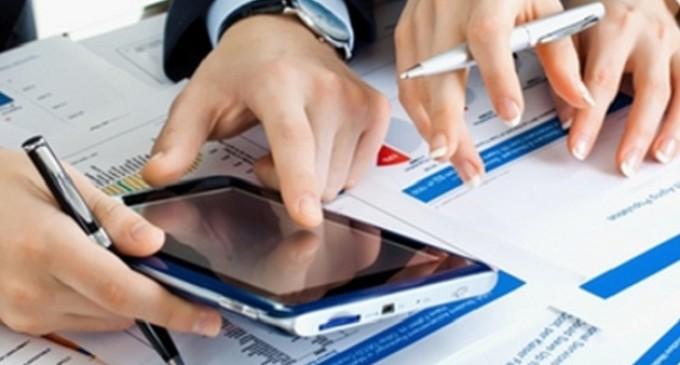 El futuro de las compañías europeas pasa por adaptarse al nuevo perfil de iWorker