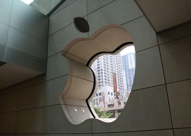 Apple amplía sus oficinas a Sunnyvale