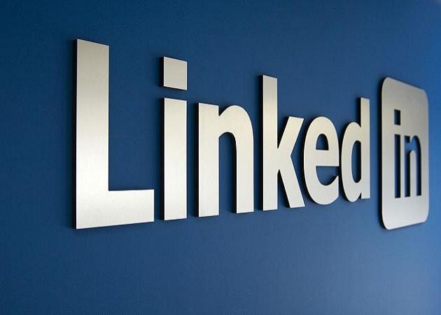 LinkedIn ha facturado más de 473 millones de dólares en el primer trimestre del año
