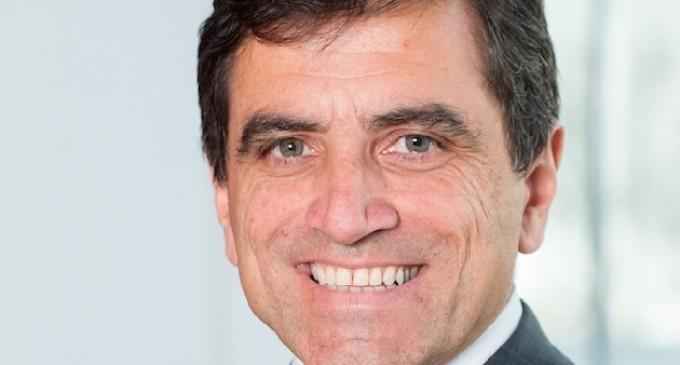 """Manuel Vidal, de Oracle: """"Solaris 11.2 es nuestra plataforma para la nube"""""""