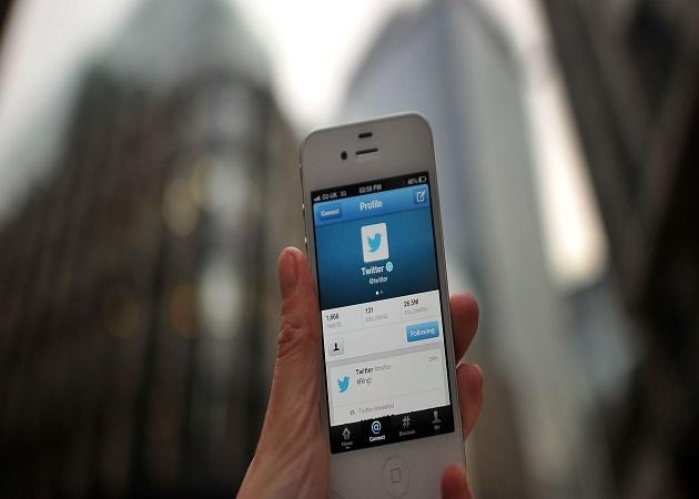 Twitter cuenta con 255 millones de usuarios activos cada mes