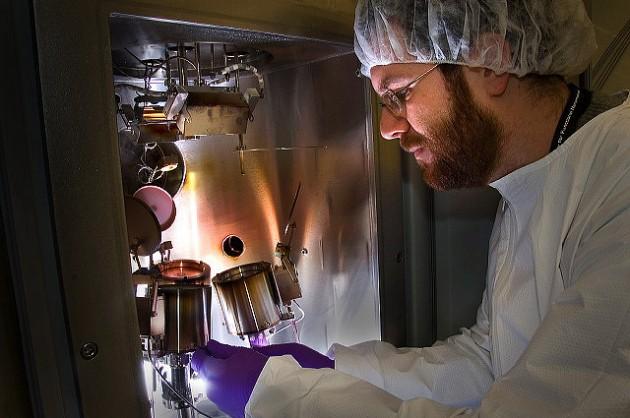 El MIT utiliza la nanotecnología para combatir el cáncer