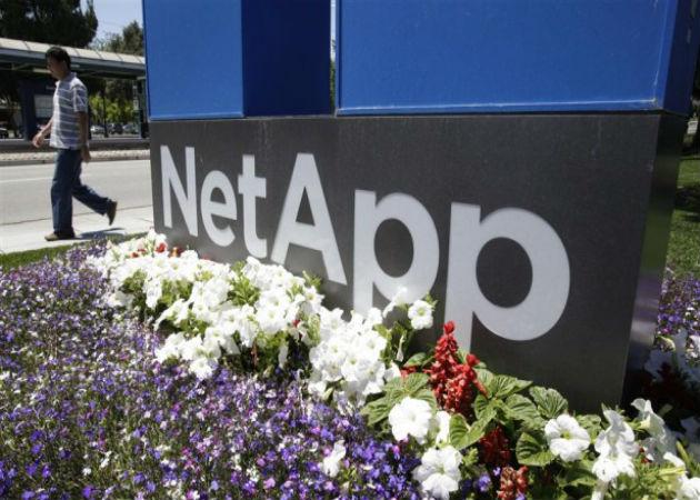 IBM habría cancelado su acuerdo con NetApp